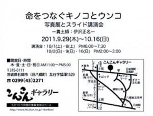 110906izawa234