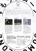 sumo_alone_02s